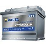 Varta Professional DC 12V 140Ah 800A, 930 140 080