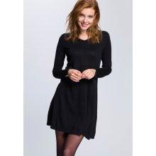 00d87ce02b36 Dámské šaty Esprit - Heureka.cz