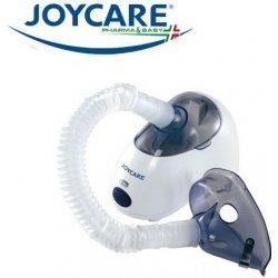 Joycare JC-114 Inhalátor ultrazvukový