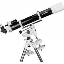 Skywatcher 80/400 EQ-1