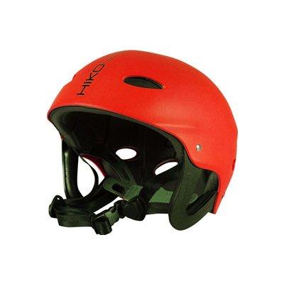 helma nitro  b47f9d4d019