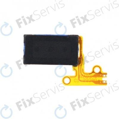 Samsung Galaxy Y S5360 - Sluchátko