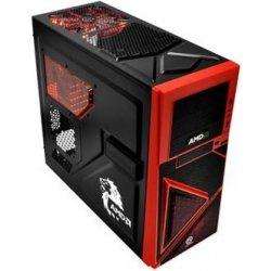 Thermaltake Armor A60 AMD Edition VM200P1W2Z