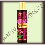 Planeta Organica osvěžující sprchový gel 280 ml