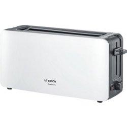 Bosch TAT 6A001