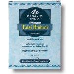 Organic India Tulsi Brahmi BIO 50 g