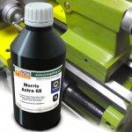 Morris Astra 68 Slideway Oil 1 l
