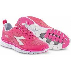Diadora NJ-303 W fitness běžecké boty