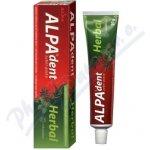 Alpa Dent Herbal 90g