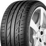 Bridgestone S001 225/45 R17 91Y
