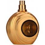 M. Micallef Mon Parfum Gold parfémovaná voda dámská 100 ml tester