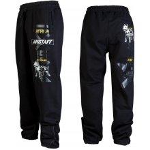 0d29f95952 Pánské kalhoty od 1 000 do 2 000 Kč