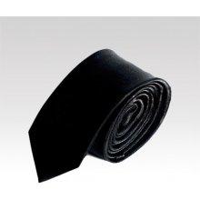 Saténová kravata Wayfarer