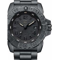 Luminox Navy Seal Steel - Nejlepší Ceny.cz a7b86a3f2b0