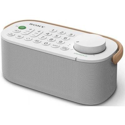 Sony bezdr. reproduktor televizoru SRS-LSR200 SRSLSR200.CE7