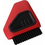 Cascade Designs ALPINE DISH BRUSH čistící stěrka s kartáčem