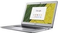 Acer Chromebook 14 NX.H1QEC.002 návod, fotka