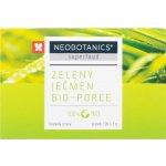 Neobotanics Zelený ječmen Bio 20 x 3 g