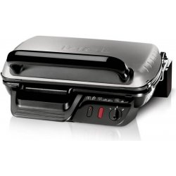 Tefal GC600010 XL Health Grill Classic