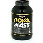 Myotec Royal Mass 3000 g