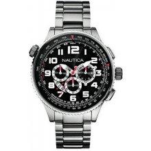 Pánské hodinky Nautica 66a82e6181