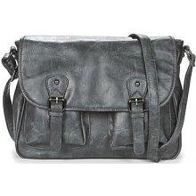 Casual Attitude NUDILE kabelka černá