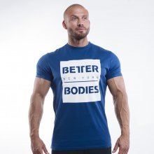 Better Bodies CASUAL TEE