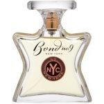 Bond No. 9 So New York parfémovaná voda unisex 50 ml