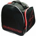 Blizzard skiboot bag Premium 2013/2014