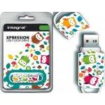 Integral Xpression Birds 16GB INFD16GBXPRBIR