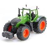 RCobchod Traktor na dálkové ovládání 1:16 2.4GHz