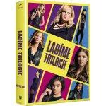 Ladíme 1-3 kolekce - 3 DVD