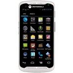 Motorola Terminál TC55
