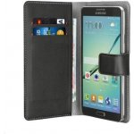 Pouzdro TRUST TRUST Verso Universal Wallet Case for smartphones up to 4