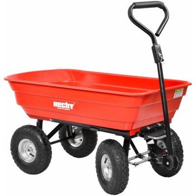 Přepravní vozík Hecht 52145