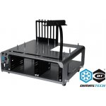 DimasTech Bench/Test Table Mini