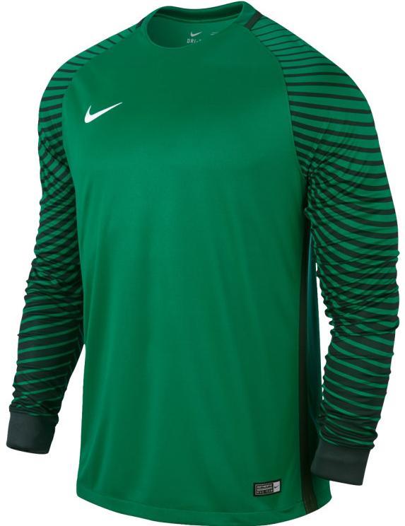 b09f132193542 Nike Gardien dlouhý rukáv od 1 590 Kč - Heureka.cz