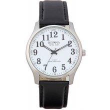 Pánské hodinky Olympia - Heureka.cz 56cfb501e2