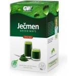 Green Ways Mladý ječmen 300 g