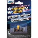 SMG Darda Stop & Go Motor