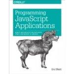 Programming JavaScript Applications - Elliott Eric