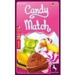 Pegasus Spiele Candy Match