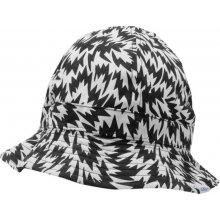 Vans Montera Bucket Hat White/Black