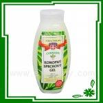 Palacio Herbal Therapy Konopný sprchový gel 500 ml