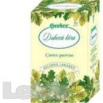 Herbex Dubová kůra sypaný 50 g