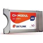 Neotion CA modul SKYLINK Viaccess (CAM 701), Skylink ready