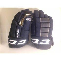 cc5ef2e0f Hokejové rukavice CCM 4R II SR alternativy - Heureka.cz