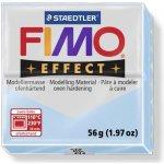 Staedtler FIMOModelovací hmota Effect pastelová modrá 56 g