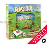 DITIPO Dig It