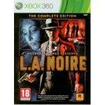 L. A. Noire (Complete Edition)